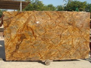 rain_forest_brown_marble